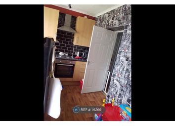 Thumbnail 2 bed semi-detached house to rent in Silkstone Road, Sheffield