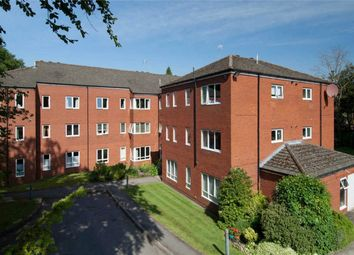 Thumbnail 2 bedroom property for sale in Moorend Road, Charlton Kings, Cheltenham