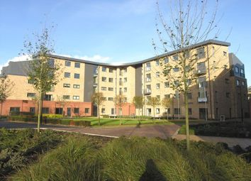 Thumbnail 2 bed flat for sale in Hawkins Court, Huntingdon, Cambridgeshire