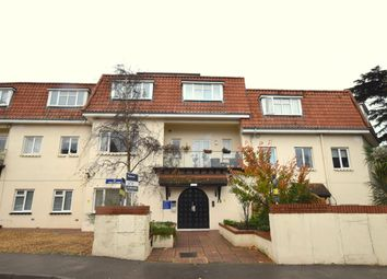 Thumbnail Studio to rent in Sea Road, Boscombe, Bournemouth