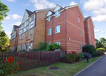 1 bed flat for sale in Padfield Court, 4 Forty Avenue, Wembley HA9