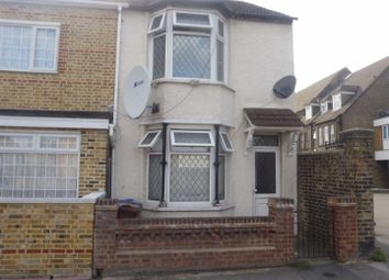 Thumbnail 3 bedroom property to rent in John Street, Grays