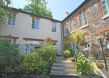 Thumbnail 2 bedroom terraced house for sale in Bolton Street, Central Area, Brixham