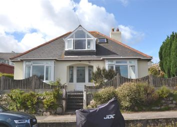 4 bed detached house for sale in Meadowbank Road, Falmouth TR11