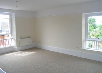 Thumbnail 2 bedroom flat to rent in River Street, Chippenham