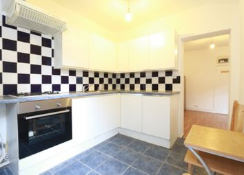 Thumbnail Studio to rent in Gladesmore Road, Seven Sisters