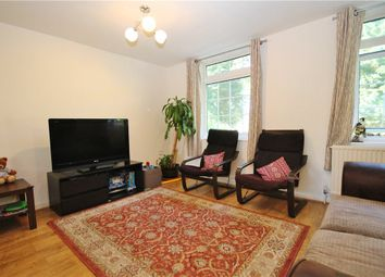 Thumbnail 3 bed terraced house to rent in Paul Gardens, Croydon