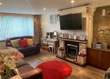 Thumbnail 3 bed property to rent in Coventry Road, Hinckley