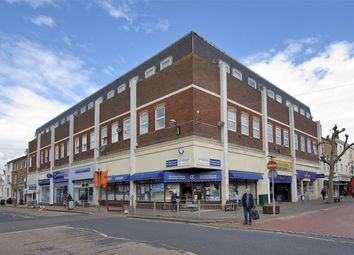1 bed flat for sale in Frances Court, 117 High Street, Herne Bay, Kent CT6