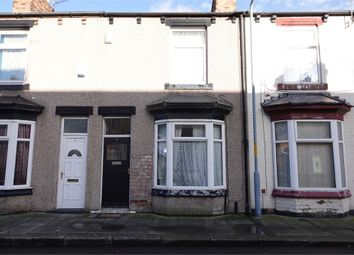 Thumbnail 2 bedroom detached house to rent in Sadberge Street, North Ormesby, Middlesbrough