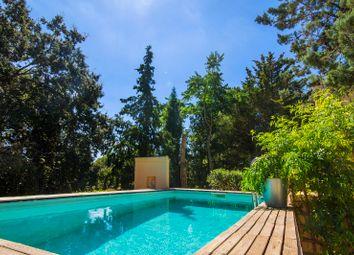 Thumbnail 2 bed country house for sale in Algaida, Majorca, Balearic Islands, Spain