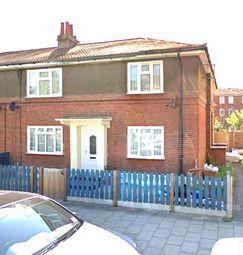 Thumbnail 2 bedroom flat for sale in Daubeney Road, London