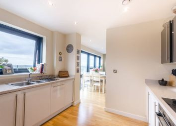 2 bed flat for sale in Colman Parade, Enfield Town EN1