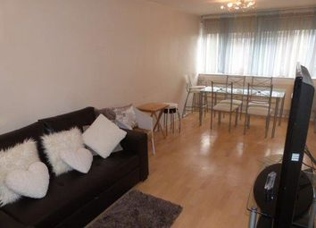 Thumbnail 1 bed flat to rent in Northumberland Park, Tottenham