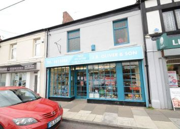 Thumbnail Property for sale in Blandford Place, Seaham