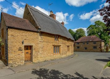 4 bed cottage for sale in Manor Road, Pitsford, Northampton NN6
