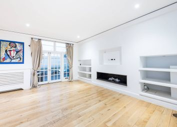 2 bed maisonette to rent in Queens Gate, South Kensington SW7