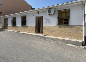 Thumbnail Chalet for sale in Fray Leopoldo 18370, Moraleda De Zafayona, Granada