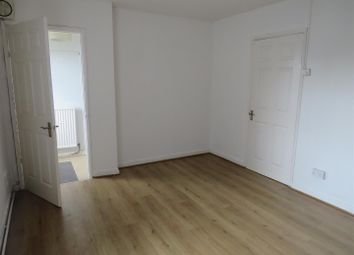 Thumbnail 3 bed terraced house to rent in Penyfan Road, Llanelli