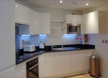 Thumbnail 4 bed flat to rent in St. Annes Row, London