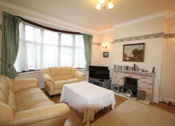 5 bed semi-detached house to rent in Nether Street, London N3
