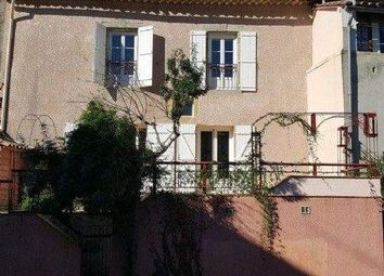 Thumbnail 3 bed town house for sale in 34120 Pézenas, France