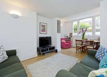 Thumbnail 3 bed flat to rent in Mildmay Park, Canonbury