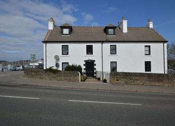 Thumbnail 1 bed flat for sale in Flat 6, 90 Telford Street, Muirton, Inverness