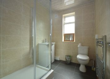 Thumbnail 4 bedroom terraced house to rent in Norman View, Leeds