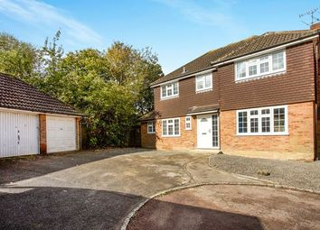 Thumbnail 4 bedroom semi-detached house to rent in Redditch, Crown Wood, Bracknell