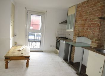 Thumbnail 1 bed flat for sale in Bower Place, Maidstone