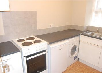 Thumbnail Flat to rent in Henry Doulton Drive, Tooting