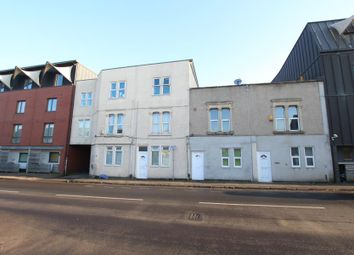 Thumbnail 2 bedroom flat to rent in West Street, Bedminster