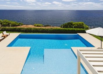 Thumbnail 5 bed villa for sale in Spain, Mallorca, Llucmajor, Cala Pi