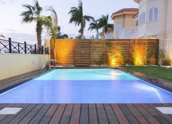 Thumbnail 5 bed villa for sale in Spain, Tenerife, Arona