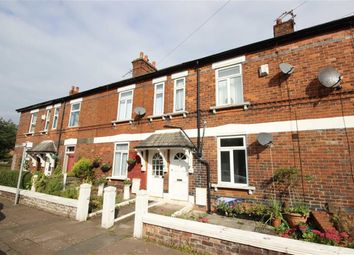 Thumbnail 1 bed flat to rent in Brookfield Terrace, Stockport, Cheshire