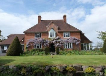 Thumbnail 6 bed detached house to rent in Tower Hill, Williton, Taunton