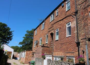 Thumbnail 1 bed flat for sale in 50A St John's Avenue, Bridlington, Yorkshire, East Riding