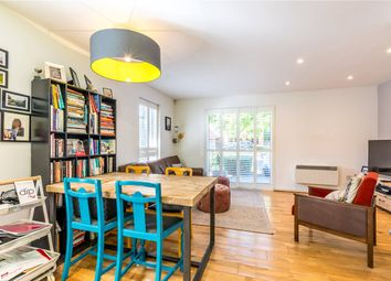 2 bed flat to rent in Stoke Court, Highwood Close, East Dulwich, London SE22
