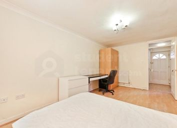 Thumbnail 4 bed terraced house to rent in Hobill Walk, Surbiton, Greater London