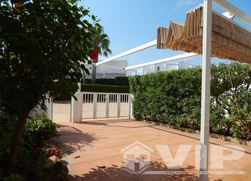 Thumbnail 3 bed apartment for sale in Calle Rapa, Mojácar, Almería, Andalusia, Spain