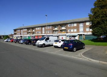 1 bed flat for sale in Victoria Park Road, Buxton, Derbyshire, High Peak SK17