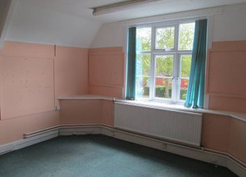 Thumbnail Room to rent in Gloucester Rd, Thornbury