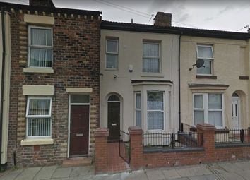 Thumbnail 3 bed property for sale in Rydal Street, Everton, Liverpool