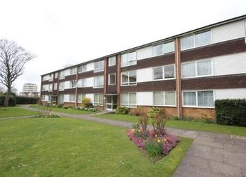 Thumbnail 2 bedroom flat to rent in Goldington Green, Bedford