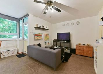 Thumbnail 1 bedroom flat for sale in Upper Road, London