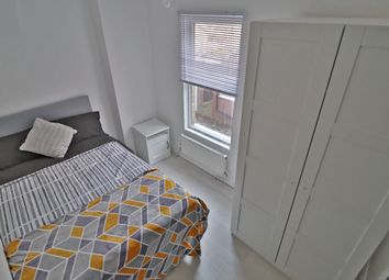Room to rent in Rutland Road, Bedford MK40