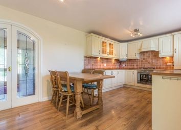 Thumbnail 2 bed semi-detached bungalow to rent in Firtree Crescent, Bowness-On-Windermere, Windermere