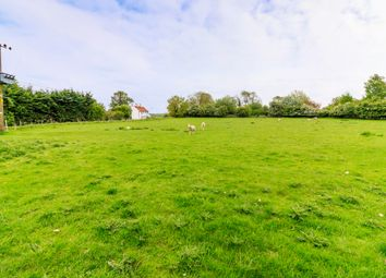 Thumbnail 3 bed bungalow for sale in Barff Meadow, Glentham, Market Rasen