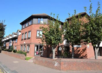 Thumbnail 1 bed property for sale in Stadium Road, Southend-On-Sea